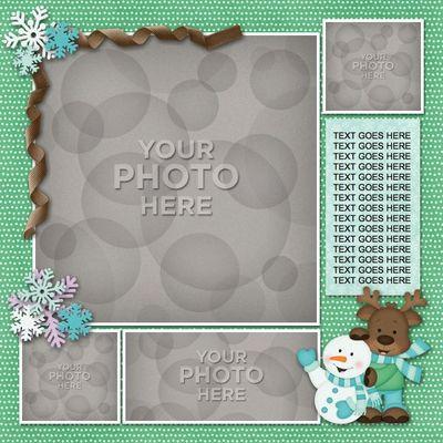 Kl_p52_winter_snow-004