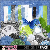 Beauty_elegance_preview1_medium