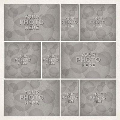 Bp_block_it_9_photos-001