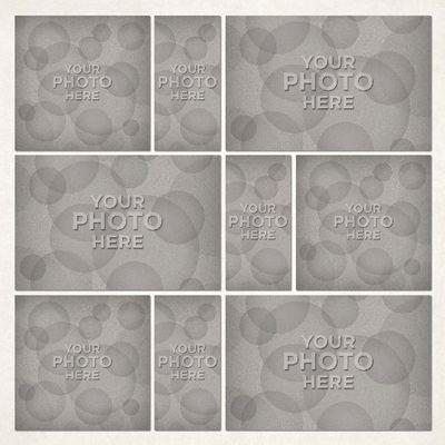 Bp_block_it_9_photos-003