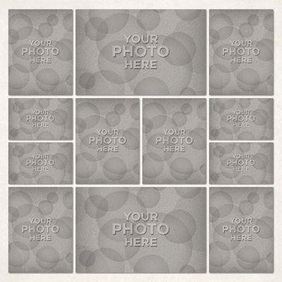 Bp_block_it_12_photos-001