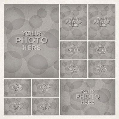 Bp_block_it_12_photos-002