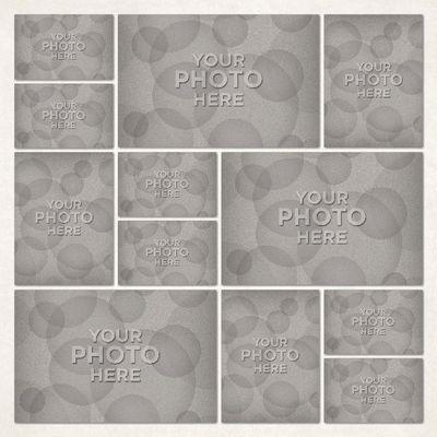 Bp_block_it_12_photos-003