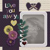 Love_you_always_12x12_book-001_medium