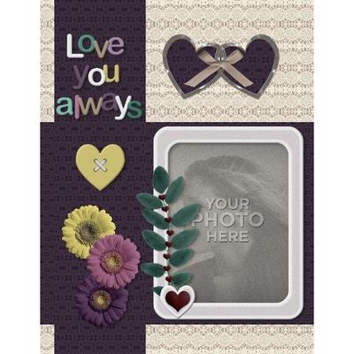 Love_you_always_8x11_book-001