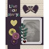 Love_you_always_8x11_book-001_medium