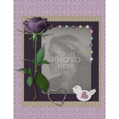 Love_you_always_8x11_book-004