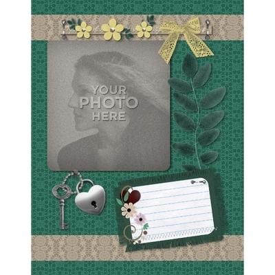 Love_you_always_8x11_book-006