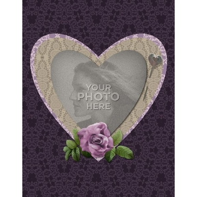 Love_you_always_8x11_book-007