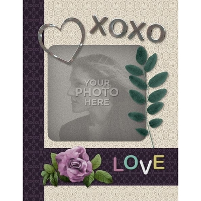 Love_you_always_8x11_book-014