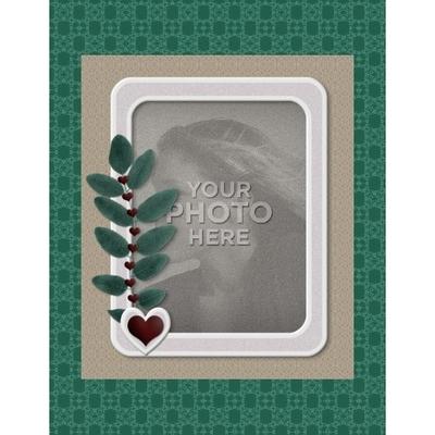Love_you_always_8x11_book-018