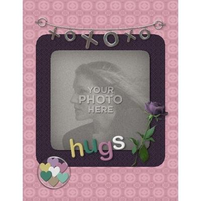 Love_you_always_8x11_book-022