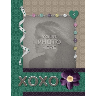 Love_you_always_8x11_book-024