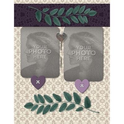 Love_you_always_8x11_book-025