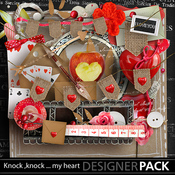 Knock_knock_my_heart_medium
