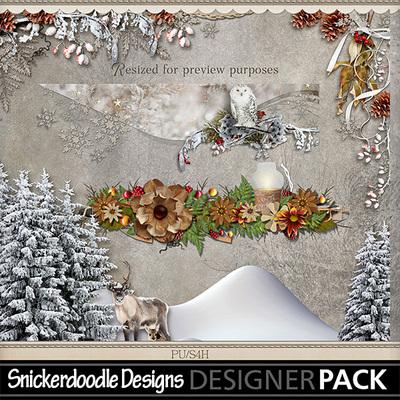 Woodland_winter_bundle-3