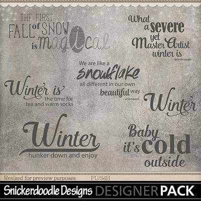 Woodland_winter_bundle-5