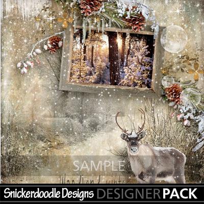 Woodland_winter_bundle-6