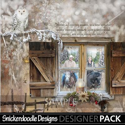 Woodland_winter_bundle-7