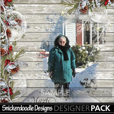 Woodland_winter_bundle-9