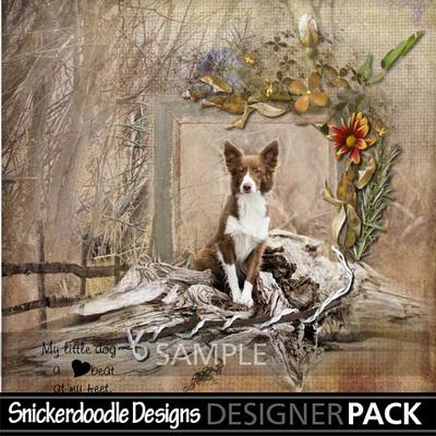 Woodland_winter_bundle-12