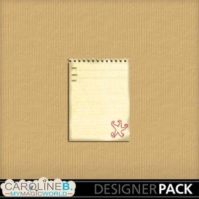 Carolineb_notebookfreebie