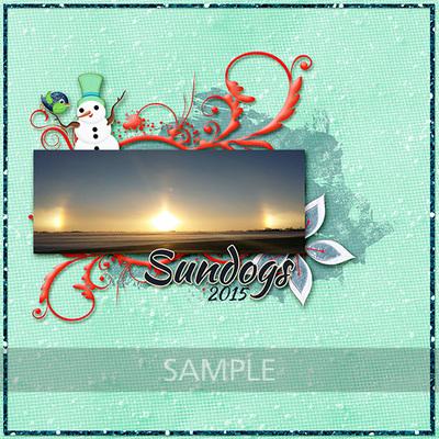 Mg_aurora_lo2_sample