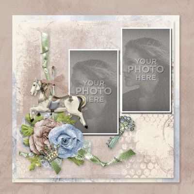 Antiquelace12x12pb-003