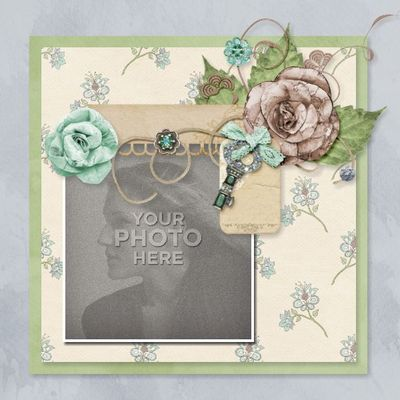 Antiquelace12x12pb-007
