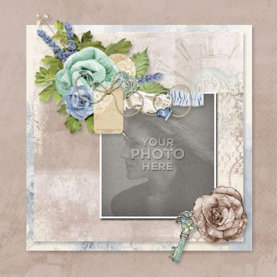 Antiquelace12x12pb-008