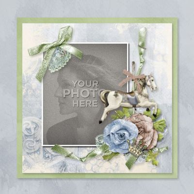 Antiquelace12x12pb-015