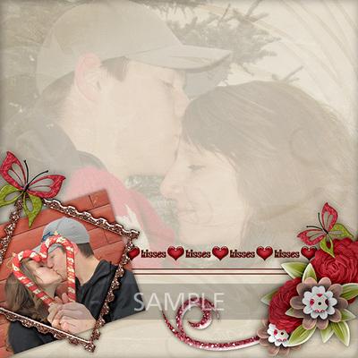 Mg_kissesatmidnight_lo1_sample
