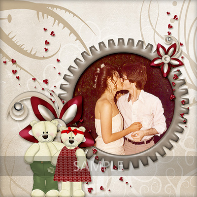 Mg_kissesatmidnight_lo2_sample