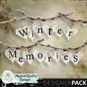 Wintermemoriesaphaprev_small