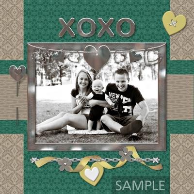 Love_you_always_bundle-012