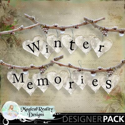 Wintermemoriesalphaprev