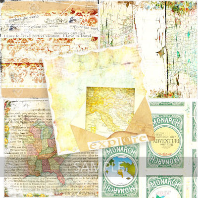 Travel_papers_3