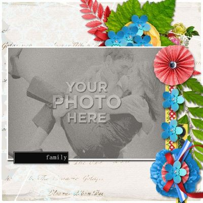 Cherish_family_template3-003