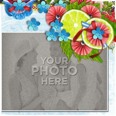 Cherish_family_pb2_12x12-012