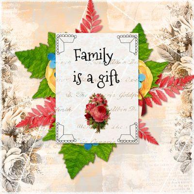 Cherish_family_pb2_12x12-015