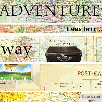 Travel_art_strips_2