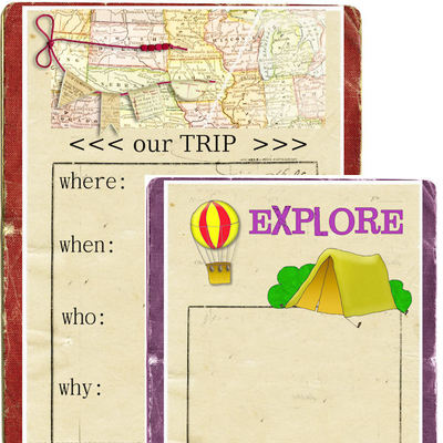 Travel_notes2_2