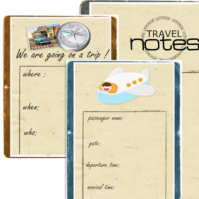 Travel_notes2_4