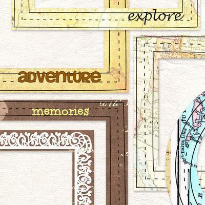 Travel_frames_2