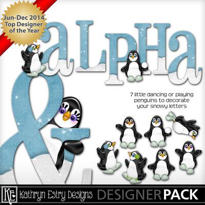 Penguinplaygroundalpha01