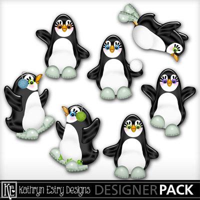 Penguinplaygroundalpha02