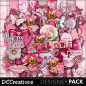 My_sweet_valentine_small