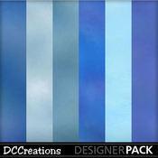 Blue_papers_1_medium