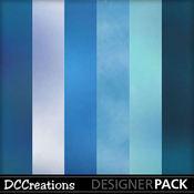 Blue_papers_2_medium