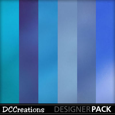 Blue_papers_3